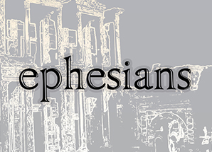 semons ephesians